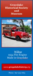 Click for Brochure