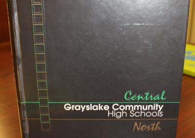 Grayslake Central